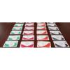 Kép 2/3 - Mizu 1 kártyajáték