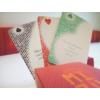 Kép 2/2 - Mizu 2 kártyajáték