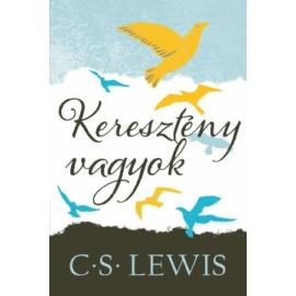 Keresztény vagyok - Lewis, C. S.
