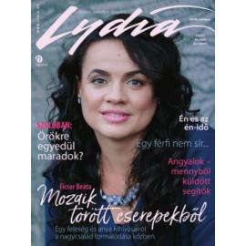 Lydia magazin – 2020/2