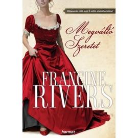 Megváltó szeretet - Francine Rivers