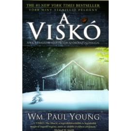 Viskó, A - Wm. Paul Young