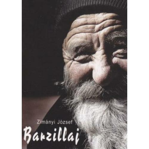 Barzillaj - Zimányi József