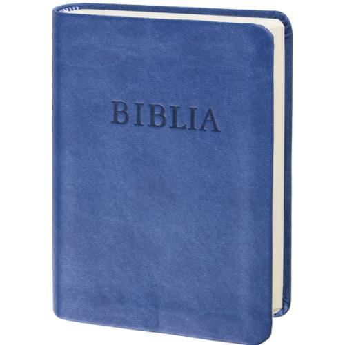 Biblia (RÚF 2014), zsebméret