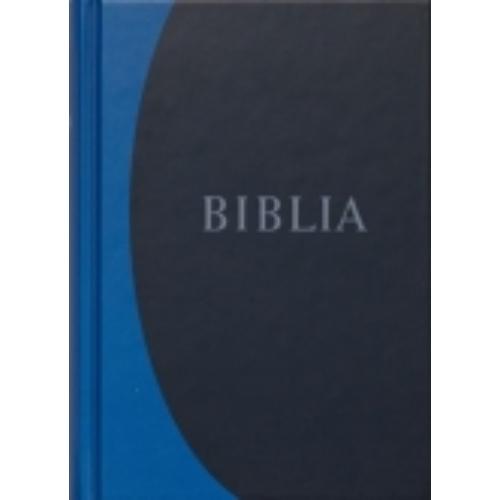 Biblia, revideált új fordítás, középméretű keménytáblás