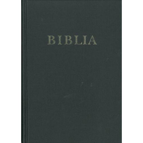 Biblia, revideált új fordítás, nagy családi