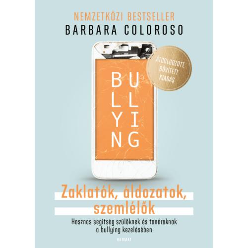 Bullying - Barbara Coloroso