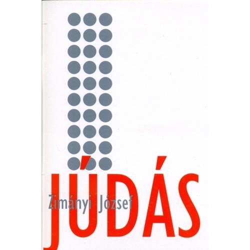 Júdás - Zimányi József