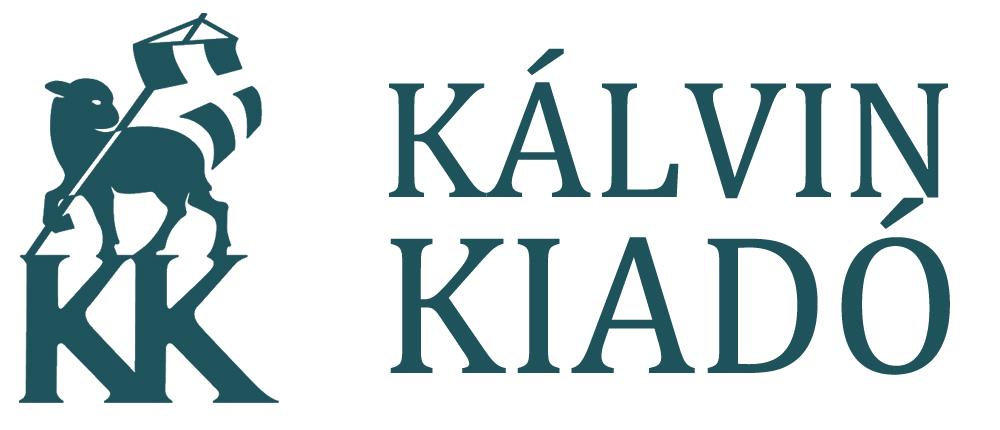 Kálvin Kiadó