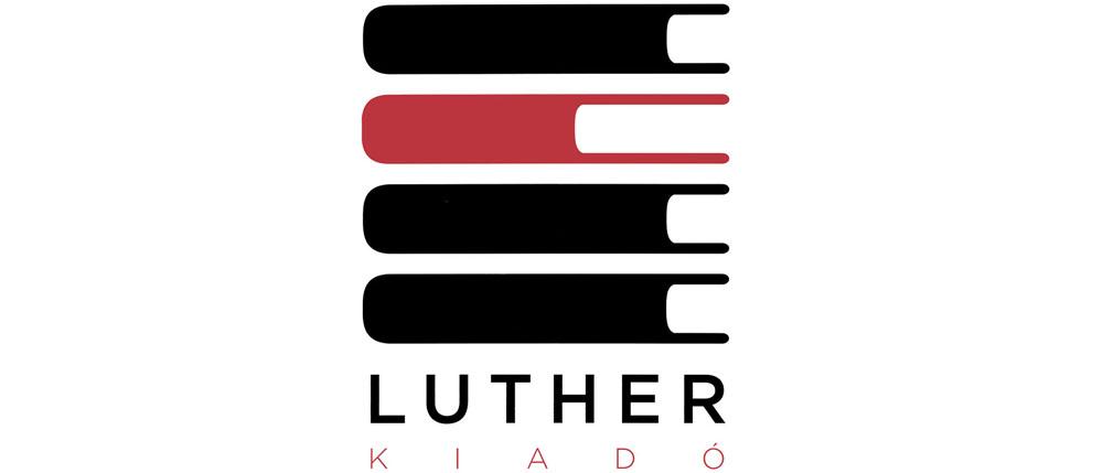 Luther Kiadó